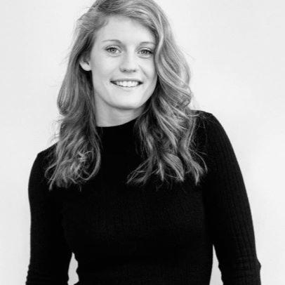 Anne Schoenmaker
