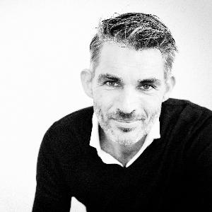 Marc  Schram