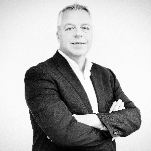 Michel van Dodewaard